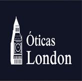 Óticas London